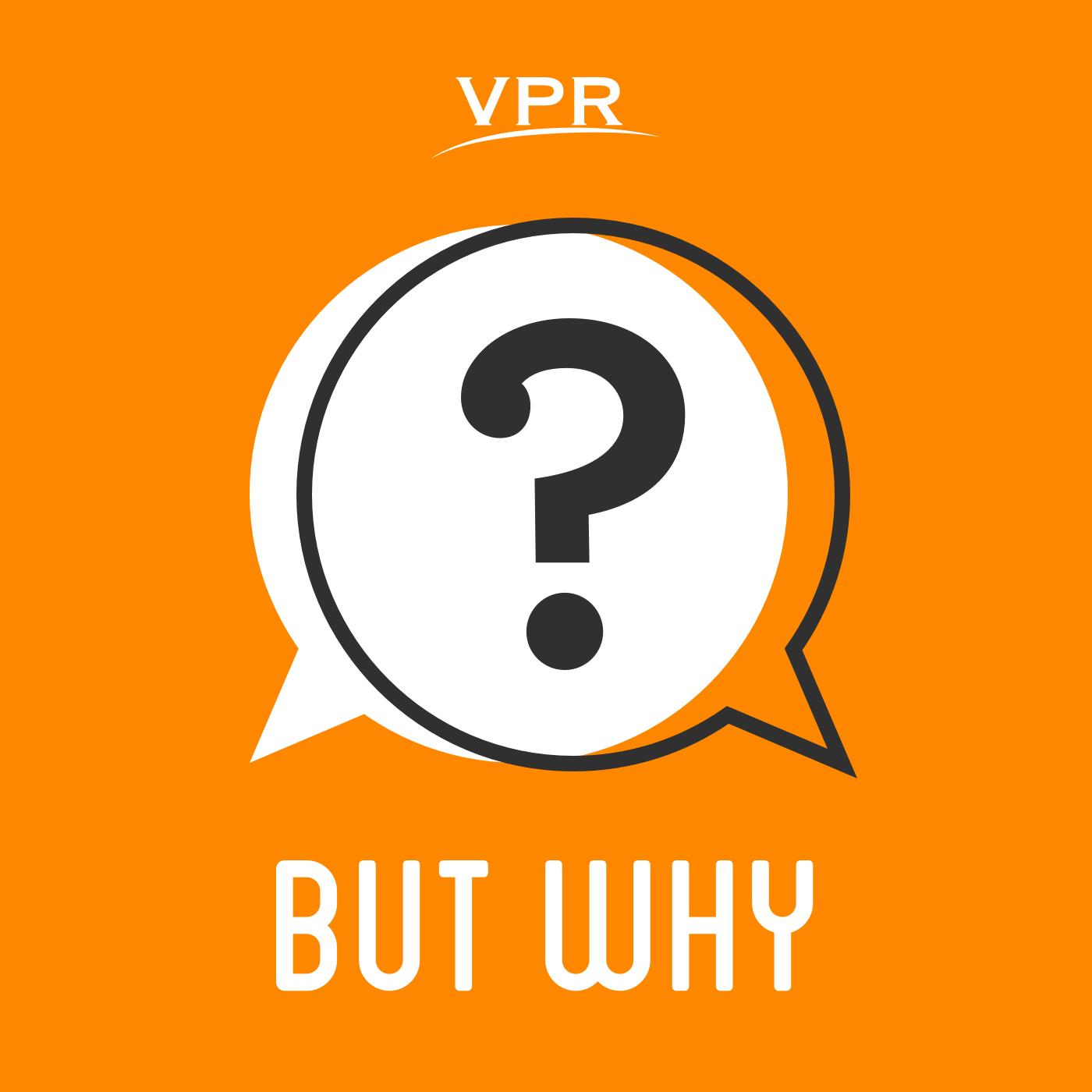 why do we celebrate halloween? | vermont public radio